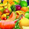 تصویر میوه